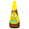 100% Pure Cinnamon Infused Honey ( Dar Cheeni Ka Shehad )