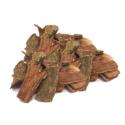 Acacia Tree Bark ( Chaal Kikar )