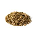 Acanthus Seeds ( Tukhm-e-Utangan )