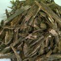 Agar wood ood