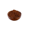 Ajwa Seed Powder 100% Natural