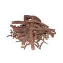 Alkanet Root ( Ratan Jot )