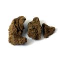 Almond Straw ( Badam Ki Khali )