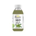 Amla Oil ( Roghan Amla )