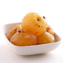 Apple Murabba ( Saib Ka Murabba )