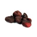 Areca Nut ( Chikni Supari, Chaliya )