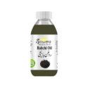 Babchi Oil ( Roghan Babchi )