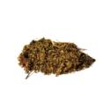 Babool Leaves ( Barg-e-Babool )