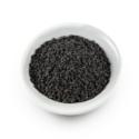Basil Seeds ( Tukhm-e-Malanga, Tukhm-e-Rehan )