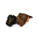 Betel Nut Flower ( Gul Supari )