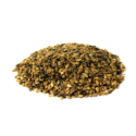 Bitter Apple Seeds ( Tukhm-e-Hanzal )