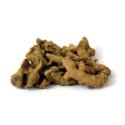 Bitter Ginger ( Narakchur )