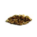 Bitter Gourd Seeds ( Tukhm-e-Karela )