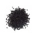 Black Caraway ( Kalonji )