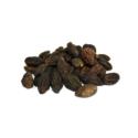 Black Chebulic Myrobalan ( Chotti Harr )