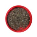 Black Cumin Seeds ( Kali Zeeri, Kali Jeeri )