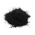 Black Mica ( Abrak Siyah )