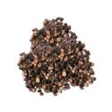 Black Musli ( Siyah Musli )