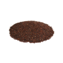 Black Mustard Seeds ( Rai )