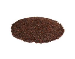Black Mustard Seeds ( Rai )
