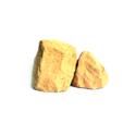 Bolus Armenus ( Borah Armani )