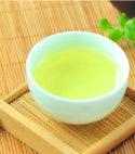 CHA Green Tea