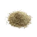 Carom Seeds ( Ajwain Desi )