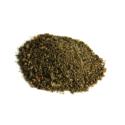 Cassia Seeds ( Tukhm-e-Panwar )