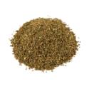 Celery Seeds ( Tukhm-e-Qarfas )