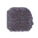 Chaksu Seeds ( Chaksu )