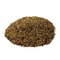 Chicory Seeds ( Tukhm-e-Kasni )