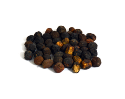 Chinese Chaste Tree Seeds ( Tukhm-e-Sanbhalu )