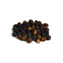 Chinaberry ( Bakain )