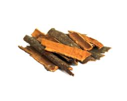 Cinnamon ( Dar Chini )