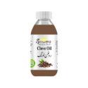 Clove Oil ( Roghan e Laung )