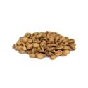 Coffee Seeds ( Tukhm-e-Kafi )