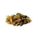 Colchicum Bitter ( Suranjan-e-Talkh )