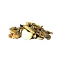 Colchicum ( Suranjan-e-Shireen )