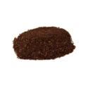 Cress Seeds ( Tukhm-e-Hilyun )