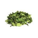 Curry Leaves ( Barg-e-Kari, Barg-e-Kadi )