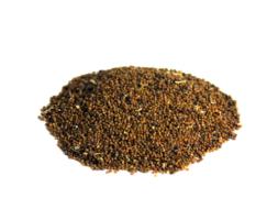Dodder Seeds ( Tukhm-e-Kasoos )
