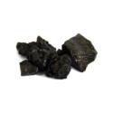 Dried Aloe Vera ( Ailwah Khushk )