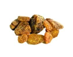 Dried Cheer Pine ( Behroza Khushk )