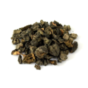 Dried Emblic Myrobalan ( Anola Khushk )
