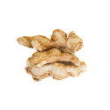 Dried Ginger ( Sonth, Saunth )