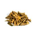 Dried Gulancha Tinospora ( Gilo Khushk )