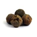 Dry Lemon ( Leemon Khushk )