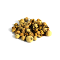 Dunal Seeds ( Tukhm-e-Hayat )