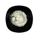 Epsom Salt ( Ipsum Namak )