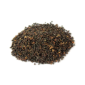 False Black Pepper ( Bao Barrang )